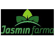 Jasmin Farma